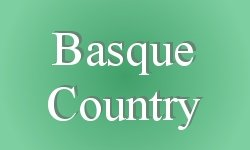 travel guide Basque Country